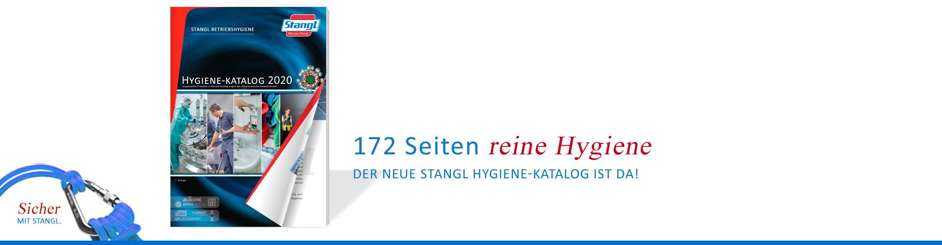 was ist hygiene